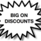 big_on_discounts's profile picture