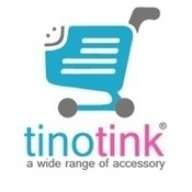 tinotink's profile picture