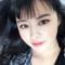 YejinC1's profile picture