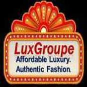 luxgroupe's profile picture