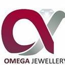 Omega_Jewellery's profile picture