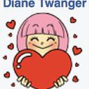 twangerstudios's profile picture