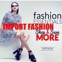 Logo 2 import fashions thumb128