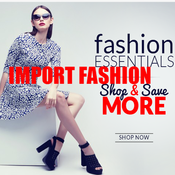 Logo 2 import fashions thumb175