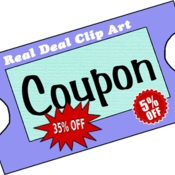 Coupon c thumb175