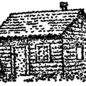 Cabin logo thumb175