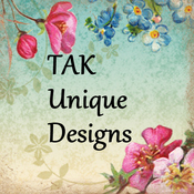 takuniquedesigns's profile picture