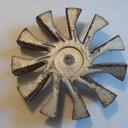 reuseparts's profile picture