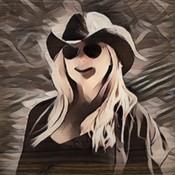 mtnmama's profile picture