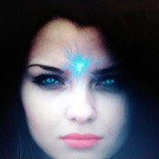 CovenCastMagic's profile picture
