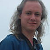 crazyace's profile picture