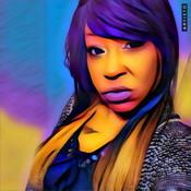 Blackbutterfly78's profile picture
