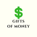 Gifts_Of_Money's profile picture