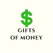 Giftsof money2 thumb175