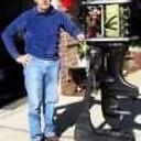 MAXWELL_1940's profile picture