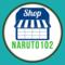 naruto102's profile picture