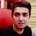 Faraz_A's profile picture