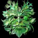 RockSchels's profile picture