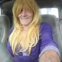cuz's profile picture