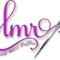 Pink lmr logo thumb48