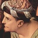 MerchantOfArimathea's profile picture