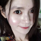 Sunscreen_Doll_Toy's profile picture
