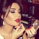 Salma333's profile picture
