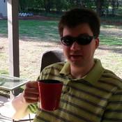 AndrewB1359's profile picture