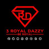 RoyalDazzy's profile picture