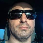 EverO's profile picture