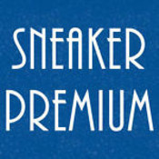 SneakerPremium's profile picture