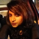 ShwethaR1's profile picture