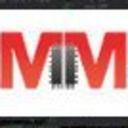 MemoryMasters's profile picture