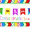 Dimhandmade4unewone thumb48