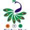 Krishnamart fab icon thumb48