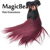 MagicBeauty's profile picture