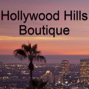 hollywoodhills's profile picture
