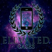 Elevatedfbprofile thumb175