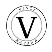 VinciBazaar's profile picture