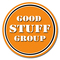 GoodStuffGroup's profile picture