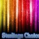 Sterlings_Choice's profile picture