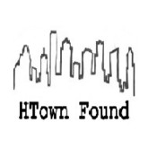 htownfound's profile picture