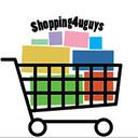 Shopping cart logo ps thumb128