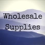 Wholesalesupplies thumb175