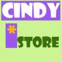 Cindy9x's profile picture