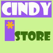 Cindy9x's profile picture