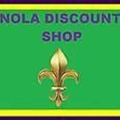 Nola_Discount_Shop's profile picture