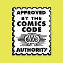 Comics code 2 thumb128