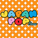 JapanPop's profile picture