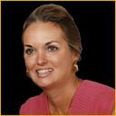 Missgeorgia's profile picture